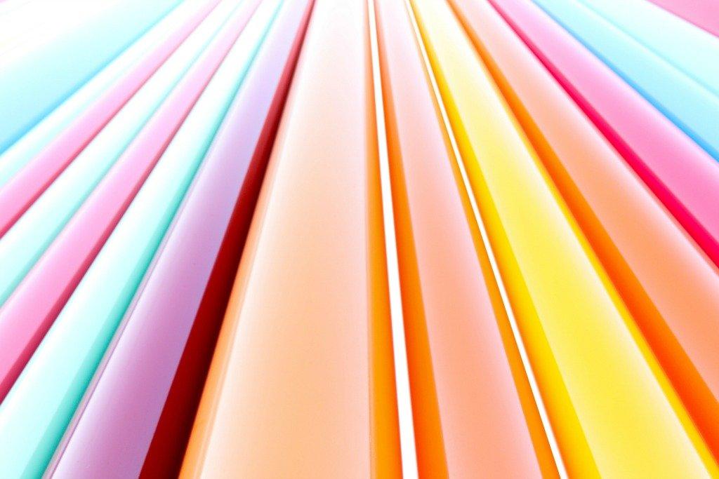 Cromopuntura: scienza e frequenze per il benessere psicofisico