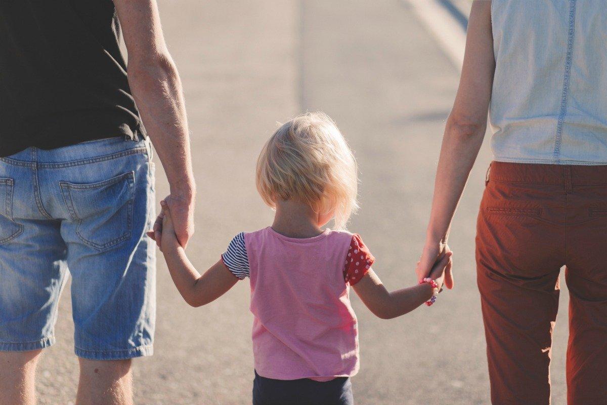 Fiori australiani: un dolce aiuto per la crescita del bambino