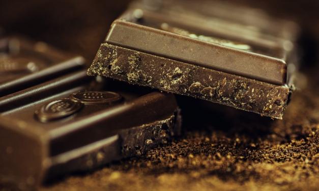 Cioccolato sì o no? Le doti nascoste del cioccolato